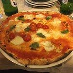 Foto di Pizzeria Enzo E Ciro