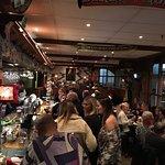 Photo of BarCelona Tapas & Bar