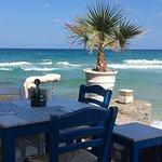 Foto di Ikaros Beach Resort & Spa