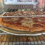Foto de Pudgie's Pizza