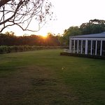 Photo de Spicers Vineyards Estate
