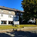 Photo of Hotel Altastenberg