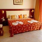 Royal Beach Hotel Karpathos - Apartment