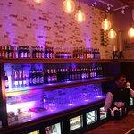 Chacha's Cafe Restro Bar, Pub & Lounge