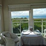 Foto de Ocean Eleven Guesthouse