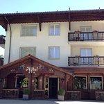 埃米塔之酒店