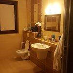 Photo of Hotel Czardasz SPA & Wellness