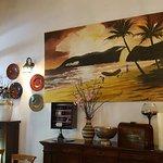 20161003_141419_large.jpg