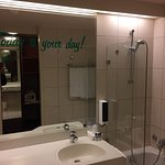 Photo of Hotel Thermae 2OOO