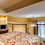 Bild från Hotel Anacapri