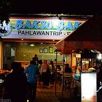 Photo of Bakso Bakar Pahlawan Trip