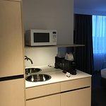 Travelodge Bankstown Hotel Foto