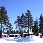 Photo of Camp Gielas