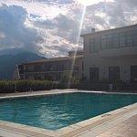 Photo de Hotel Meteora