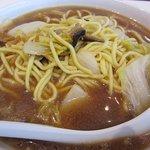 台湾牛肉面 (九龙城)照片