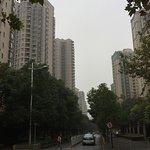 Photo of Shanghai Gubei Garden