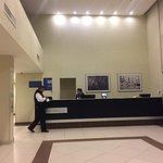 Foto de City Express Silao Aeropuerto