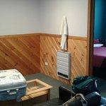 Homelea Accommodation Foto