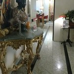 Photo de BEST WESTERN Hotel Rivoli
