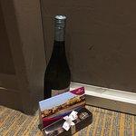 Photo of Crowne Plaza Hotel Coogee Beach - Sydney