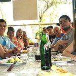 Photo of Restaurante Pueyrredon