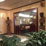 Photo de Hotel Internazionale