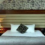 Foto de Westport Country Lodge Hotel