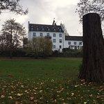 Foto de Hotel Schloss Wartegg