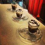 Caffè creativo