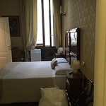 Photo of Affreschi su Roma Luxury B&B