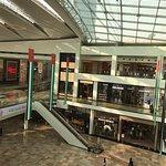 Dubai Festival City Mall Foto