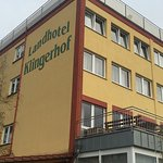Photo of Landhotel Klingerhof