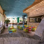 Solaris Kids Hotel Andrija