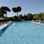 Petrarca Hotel Terme