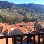 Foto de Hotel Bitouni