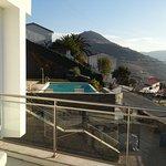 Photo de LBV House Hotel