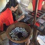 Hoi An Silk Village Foto