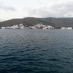 Capetan Dimosの写真