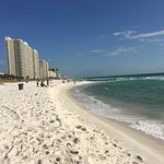 Photo of Holiday Inn Resort Panama City Beach