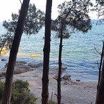 Photo de Lanthia Resort