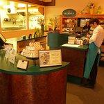 Makana Confections Shop