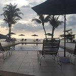 Photo of The Frangipani Langkawi Resort & Spa