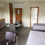 Earnslaw Lodge Foto