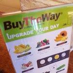 תמונה של Buy the Way
