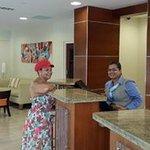 Photo of La Cabana Beach Resort & Casino