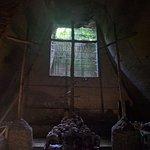 Cimitero delle Fontanelle Foto