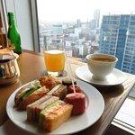 Photo of Hilton Nagoya