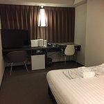 Foto de Hotel Inside Numazu Inter