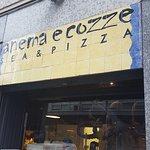 Photo of Ristorante Pizzeria Anema e Cozze Sempione Milano