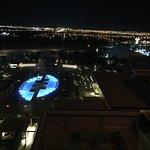 Photo of M Resort Casino